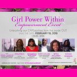 Girl Power Within 2018.jpg