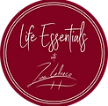 zina_logo_FINAL_red_white_circle.png