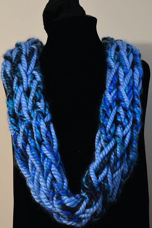 I am Blue 4 You