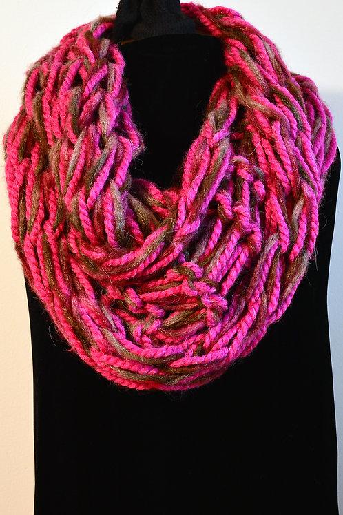 Multi Pink