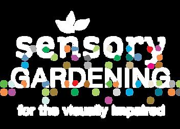 Sensory Gardening reverse.png
