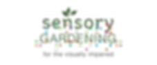 Sensory Gardining logo for wix-01.png