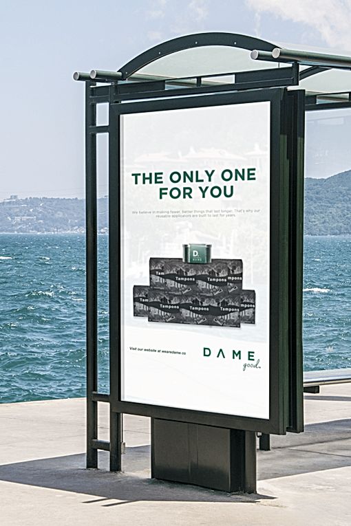 outdoor-advertising-mockup_2x-2.png