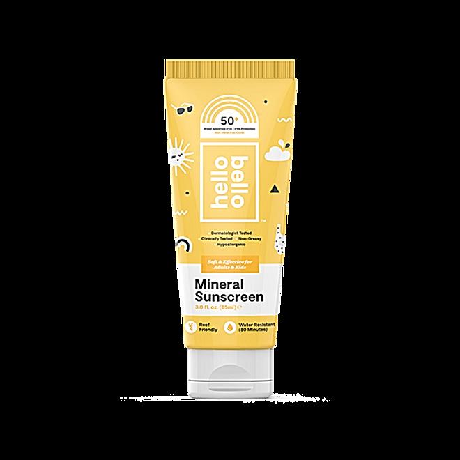 HelloBello-Web-Sunscreen_580x.png