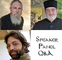 SpeakerPanelQA.png