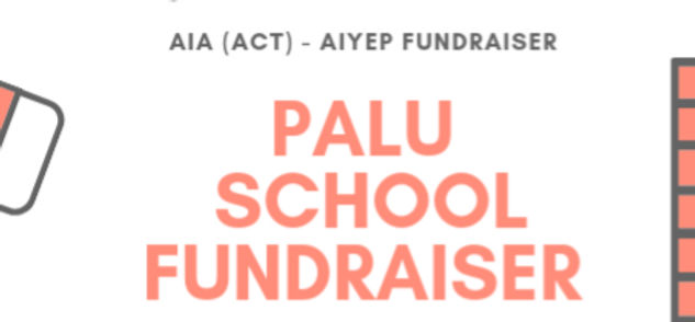 AIA-AIYEP Palu School Fundraising_edited_edited.jpg