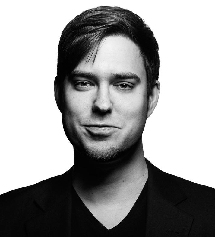 Fotograf Borlänge Henrik Neijman