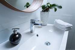 Badrum Handfat Bathroom