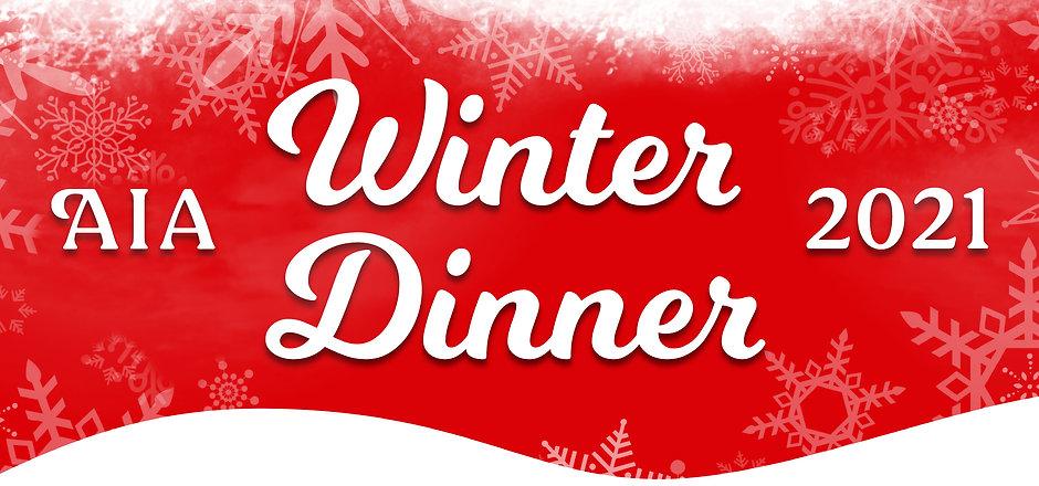 AIA winter dinner 2021 Flyer V2.jpg