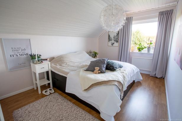 Sovrum Bedroom