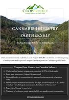 CROP Industry Postcard JPG.png