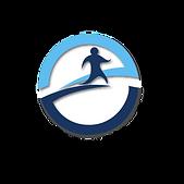 CGP Logo.png