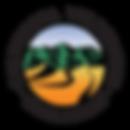 CalWild Logo.png