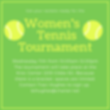 Women's Tennis Tournament-2.png