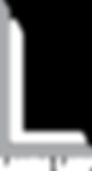 LAMM logo (1) (1).png