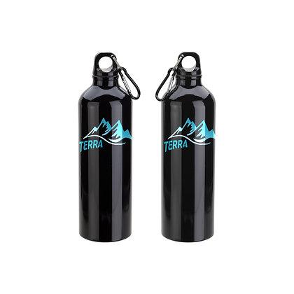 Terra Water Bottle