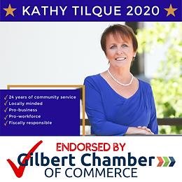 KathyChamberEndorse_Facebook.png