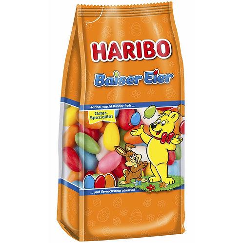 HARIBO Baiser Eier 250g