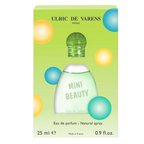 Ulric de Varens Eau de Parfum Mini Beauty, 25 ml