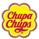 LOGO chupa(2).jpg