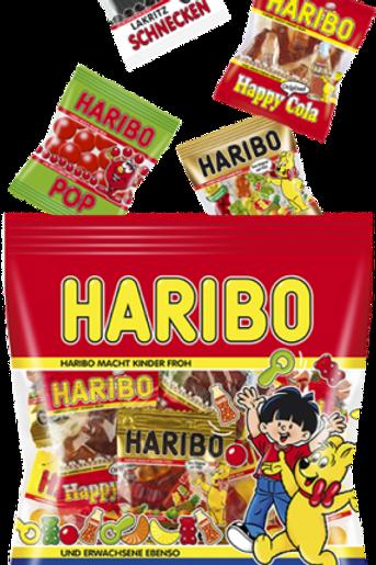 Haribo Kinder-Parade Minis 250g