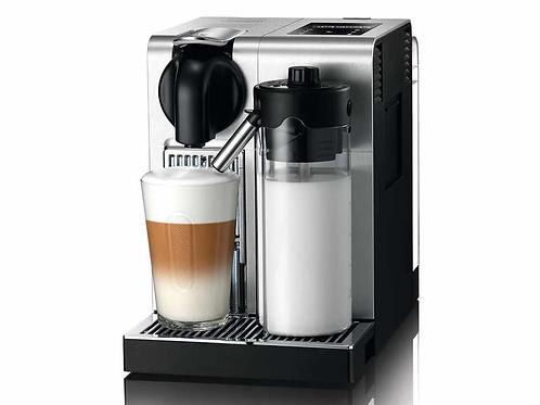 DeLonghi Nespresso Latissima EN750.MB PRO, Kapselmaschine