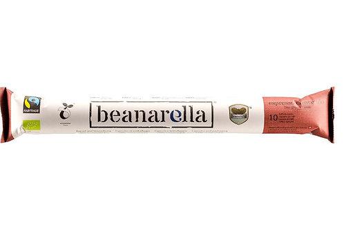 BEANARELLA® Kompatible Kapsel Espresso  Crescendo