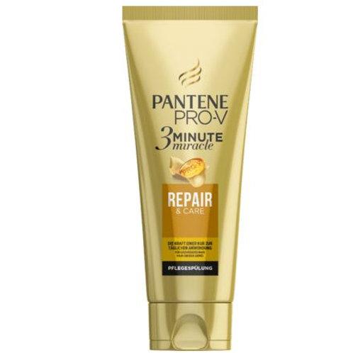 PANTENE PRO-V Spülung Miracle Repair&Care 3 Min., 150 ml