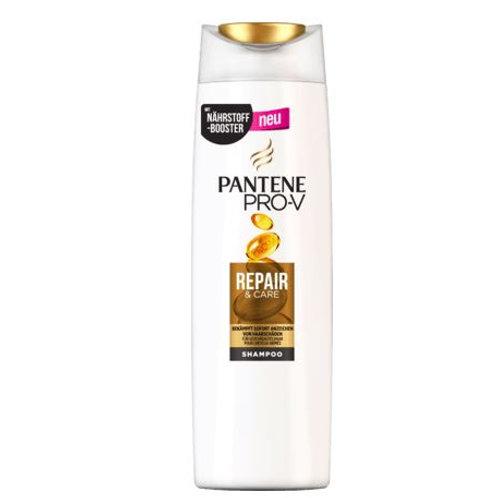 PANTENE PRO-V Shampoo Repair&Care, 300 ml