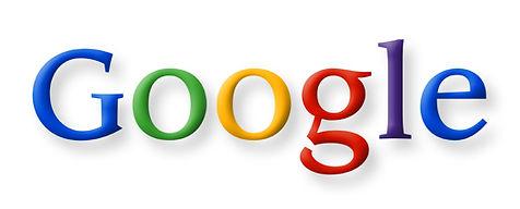 Google Optimieren, Seo verbessern