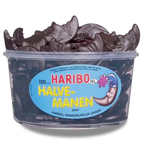 Haribo Halve-Manen 150er