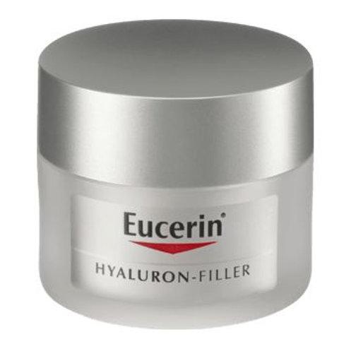Eucerin Day Care Anti-Age Hyaluron-Filler Dry Skin, 50 ml