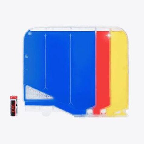 Somat Smart Nachfüller inklusive Batterie, 1 St