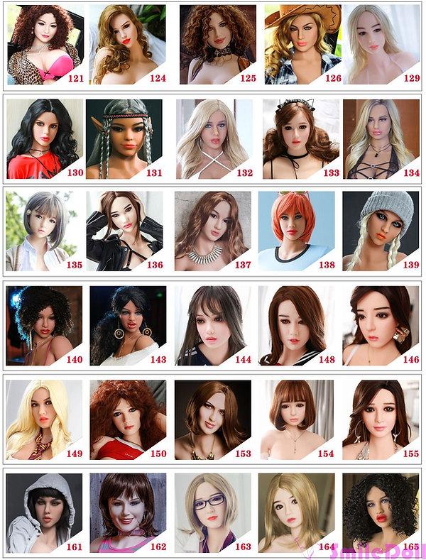 Face121-165.jpg