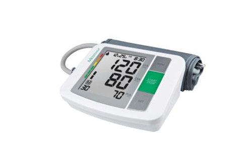 Medisana Blutdruckmessgerät BU 510, 1 St