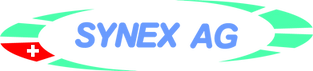 synex-logo.png