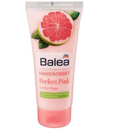 Balea Handsorbet Perfect Pink, 100 ml