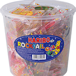 HARIBO Rocktail