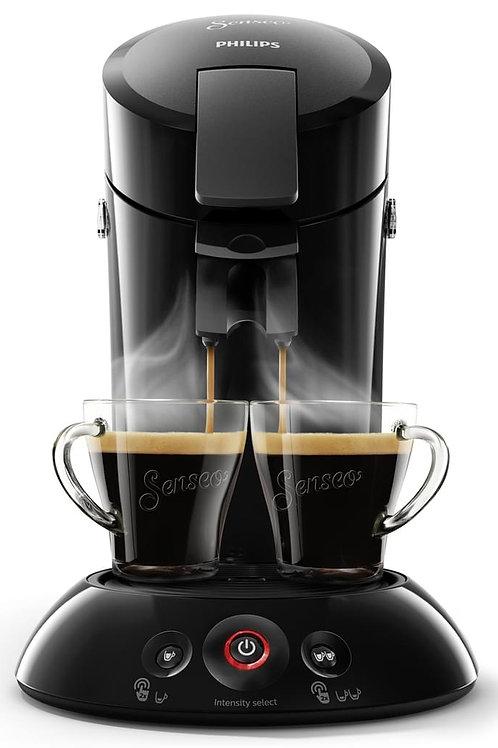 Philips Kaffee-Padautomat Senseo HD6554/60