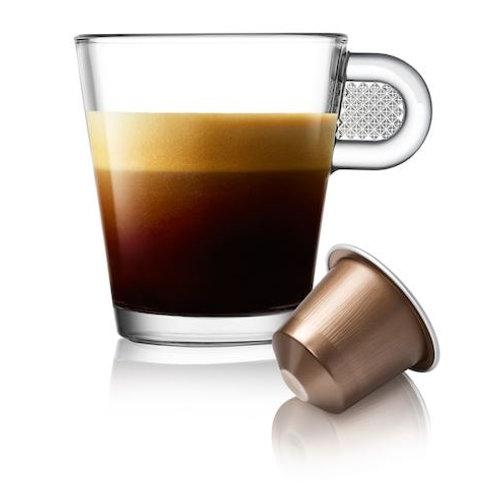 Nespresso Original Kaffeekapsel Espresso Cosi