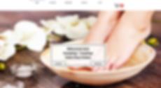 Webdesign Schweiz