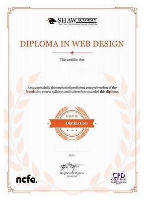 Webdesign Uster, Internet Schule Uster