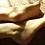 Thumbnail: Füsse mit Unterschenkel und Skelett aus TPE Silikon