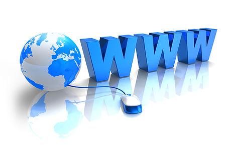 Webdesign Uster