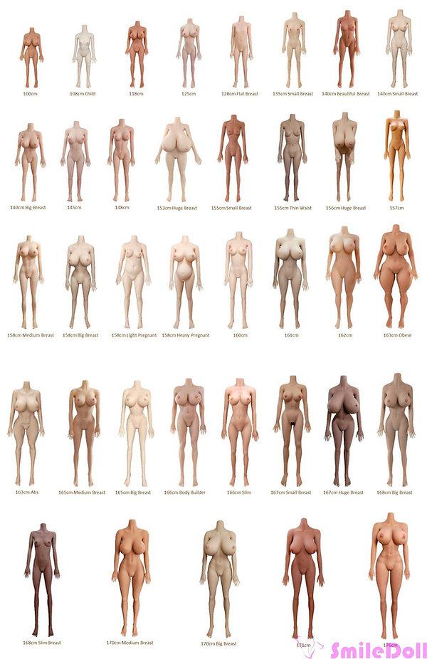 Körper.jpg