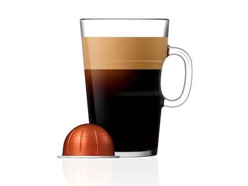 Nespresso Vertuo Kaffeekapsel Mug Hazelino