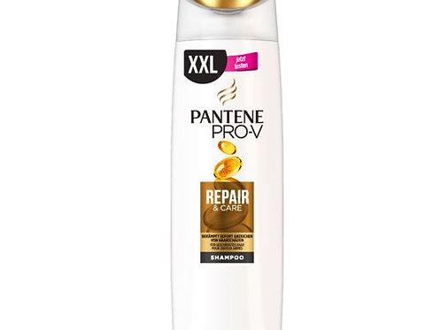 PANTENE PRO-V Shampoo Repair&Care, 500 ml