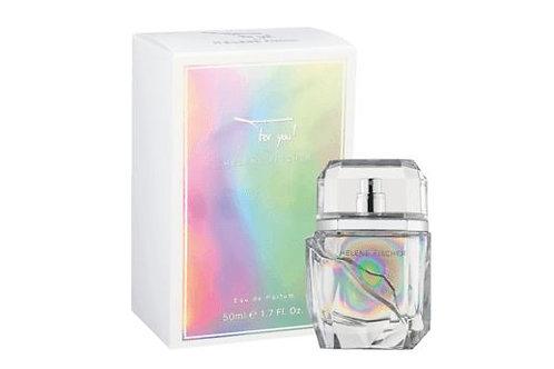 Helene Fischer Eau de Parfum For You, 50 ml