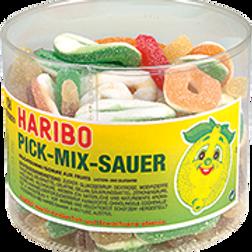 HARIBO Pick-Mix-Sauer