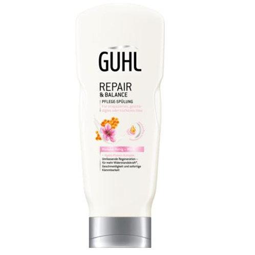 GUHL Spülung Repair&Balance, 200 ml